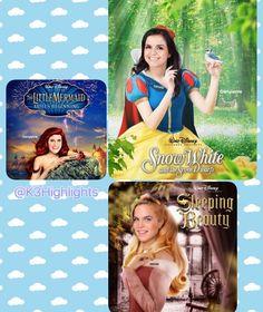 Fanpagina 3 maart✨ Hannelove Love You, My Love, Disney, Movie Posters, Tik Tok, Iris, Charlotte, Instagram, Stars