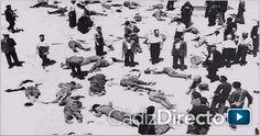 Fermín Salvochea, por entonces alcalde de la capital gaditana, proclamó la república independiente de Cádiz. Cadiz, Movie Posters, Wooden Boats, Antique Photos, Storage, Hipster Stuff, Film Poster, Billboard, Film Posters