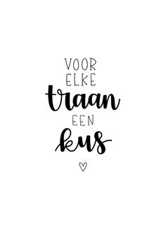 Sad Words, Cool Words, Wise Words, Pretty Words, Beautiful Words, Learn Dutch, Dutch Words, Bullet Journal Quotes, Dutch Quotes