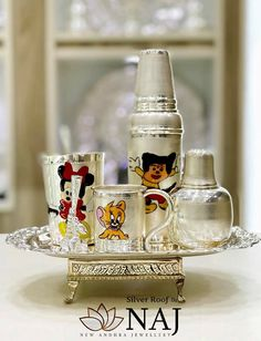 Baby Jewelry, Kids Jewelry, Silver Jewelry, Silver Pooja Items, Haldi Ceremony, Silver Trays, Silver Ornaments, Pre Wedding Photoshoot, Silver Gifts