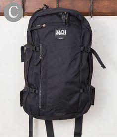 8ac32000de97 10 件のおすすめ画像(ボード「リュック」) | Backpack、Backpacks ...