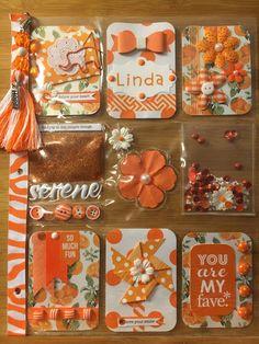 A Fun Pocket Letter #pocketletter #frameart. Pen Pal Letters, Pocket Letters, Pocket Pal, Pocket Cards, Atc Cards, Journal Cards, Diy Crafts For Girls, Project Life Cards, Pocket Scrapbooking