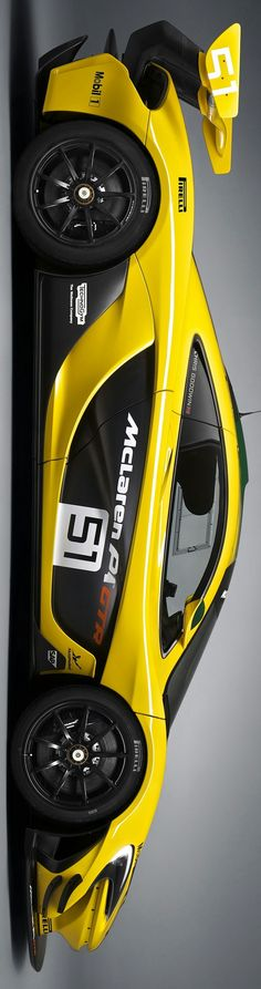 McLaren P1 GTR by Levon - https://www.luxury.guugles.com/mclaren-p1-gtr-by-levon-3/
