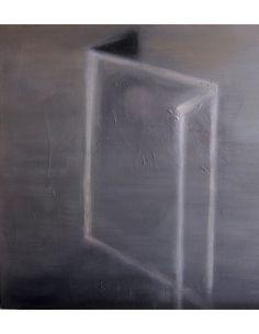 arte, pintura