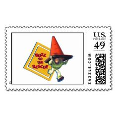 Shop Buzz Lightyear to the Rescue Postage created by ToyStory. Personalize it with photos & text or purchase as is! Buzz Lightyear, Special Promotion, Price Drop, Toy Story, Postage Stamps, Cool Toys, Best Gifts, Hot, Easy