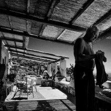 Ragusa News notizie della provincia di Ragusa e di Sicilia: Ragusa, Comiso, Ispica, Modica, Pozzallo, Scicli, Vittoria Aeolie Sinergia