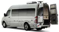Mini Coach Hire Enfield Coach Hire Enfield offers top-of-the-line Minibus services to leisure and corporate travelers. If you're looking for a minibus or coach hire service in London, England & Wales etc.