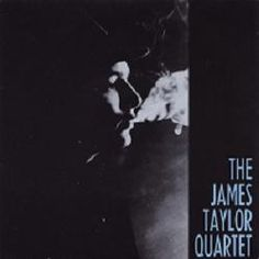 Blow Up Limited 7 Inch Vinyl Single - The James Taylor Quartet