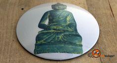 paper weight buddha  #wellness #buddha #paper weight #Wohnen #Wohnaccessoires