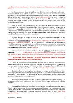 Plantilla para el comentario critico de un texto periodistico Texts, School, Spanish Language, Template, Plants