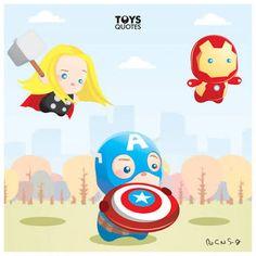 Resultado de imagem para Toysquotes