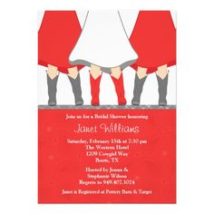 ==> reviews          Western Boots Bridal Shower Invitation Red           Western Boots Bridal Shower Invitation Red today price drop and special promotion. Get The best buyThis Deals          Western Boots Bridal Shower Invitation Red Online Secure Check out Quick and Easy...Cleck Hot Deals >>> http://www.zazzle.com/western_boots_bridal_shower_invitation_red-161612049847615318?rf=238627982471231924&zbar=1&tc=terrest