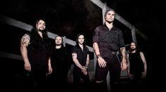 Resenha do Rock: Hibria: banda libera primeira música retirada do n...