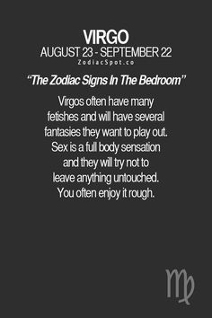 zodiacspot:  -Which Zodiac Squad would you fit in? Find out here- More Zodiac Compatibility here