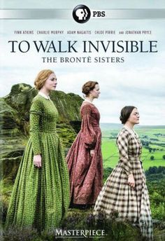 Zoom > To Walk Invisible [DVD]. Product To Walk Invisible [DVD]. The cast also includes Jonathan Pryce and Rebecca Callard. Best Period Dramas, Period Drama Movies, Best Period Movies, Beau Film, Movie List, Movie Tv, Movies To Watch, Good Movies, V Drama