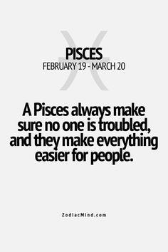 Pisces!!