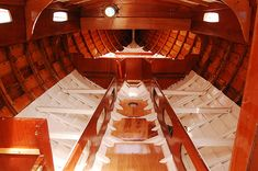 Boatbuilding |