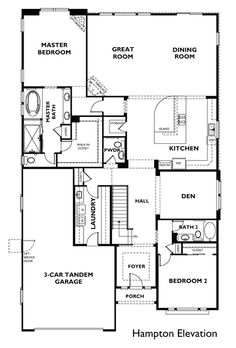 Small House Plans Empty Nesters Home Design And Style