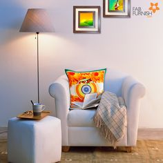 Tricolor, Independence Day, Home decor tips