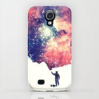Samsung Galaxy S4 Cases | Society6