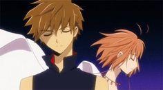 Shikamaru fangirl 94