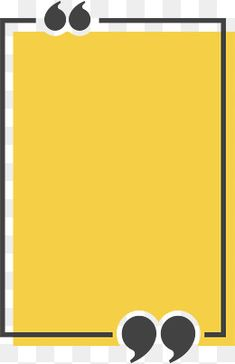 Yellow rectangle title box PNG and Vector Powerpoint Background Design, Collage Background, Background Templates, Background Patterns, Textured Background, Portfolio Design, Tumblr Yellow, Church Graphic Design, Cute Patterns Wallpaper