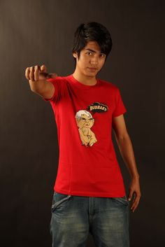 http://www.afday.com/collections/apparel/products/budbak-t-shirt  Rs 449