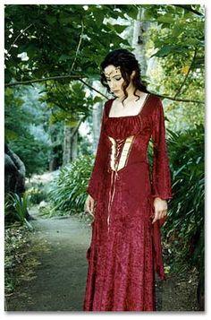 Into Camelot - Agincourt