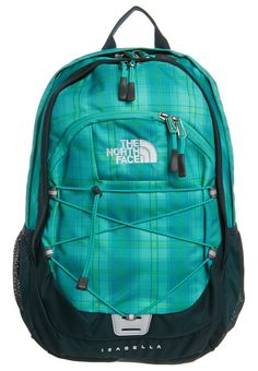 0f0b511c45 17 best Book bags 4 life images on Pinterest