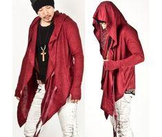 avant_garde_super_unique_diabolic_hood_red_cape_cardigan_cardigans_and_sweaters_2.jpg