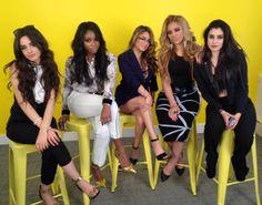 Fifth Harmony Fifth Harmony Ally, Fith Harmony, Guess Girl, My Girl, Cool Girl, Ally Brooke, Little Mix Jesy, Fandom, Glitter