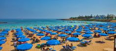 Cyprus predicts biggest year yet for tourism in 2017 - https://www.dutyfreeinformation.com/cyprus-predicts-biggest-year-yet-for-tourism-in-2017/