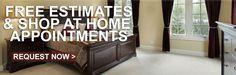Go to our website to request more information or to even design your project! http://www.riemerfloors.com/default.aspx #carpet #wood #vinyl #tile #ceramic #design #home #floor #riemerfloors