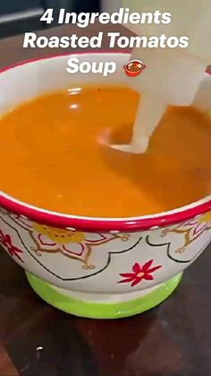 Fun Baking Recipes, Cooking Recipes, Roasted Chicken, Cashew Chicken, Grilled Vegetables, Veggies, Tomato Soup Recipes, Vegan Cookbook, Taco Soup