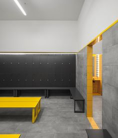 For fitness studios, what's a signature workout without a signature colour? For fitness studios, what's a signature workout without a signature colour? – News – Frameweb Fitness Club, Fitness Gym, Fitness Studio, Dance Fitness, Body Fitness, Fitness Quotes, Fitness Goals, Fitness Motivation, Fitness Design