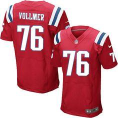 NFL Jersey's Men's New Orleans Saints Michael Hoomanawanui Pro Line Black Player Jersey