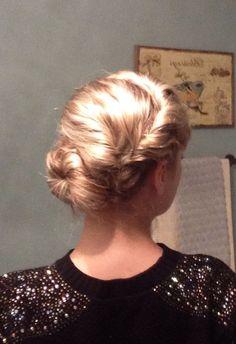 hair disney fashion frozen disneybound elsa elsa from frozen