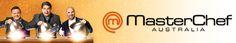 MasterChef Australia S09E26 720p HDTV x264-ORENJI