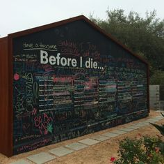 Free Fun in Austin: Teen Itinerary for a Day of Fun in Austin (some fun spots for any age too!)