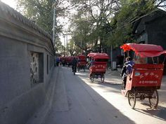 14 days China tour of Beijing-Xian-Tibet-Yangtze River-Shanghai