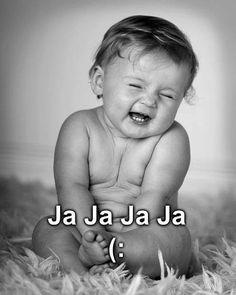 Jajaja :)
