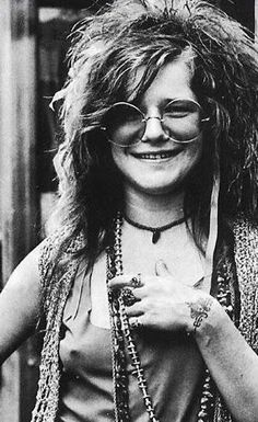 JANIS JOPLIN TATTOOS PHOTOS PICTURES PICS OF HER TATTOO