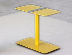 Idees - Mobiliario y diseño de interiores - Vic
