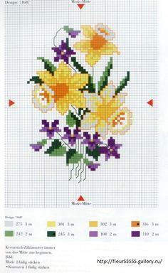 Gallery.ru / Фото #169 - Rico 10, 11, 12, 13, 14, 15, 16, 17 - Fleur55555