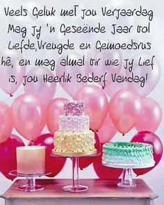 Religious Birthday Wishes, Best Birthday Wishes Quotes, Cute Birthday Wishes, Happy Birthday Vintage, Friend Birthday Quotes, Birthday Wishes Messages, Happy Birthday Girls, Birthday Wishes For Myself, Happy Birthday Meme