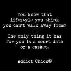 Drug Quotes, Sober Quotes, Sobriety Quotes, Motivational Quotes, Life Quotes, Quotes About Drugs, Quotes Quotes, Career Quotes, Success Quotes