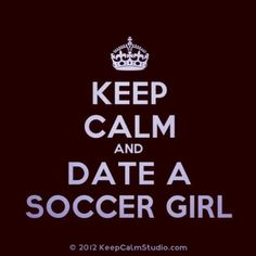 Keep Calm and Love Soccer Photos. Posters, Prints and Wallpapers Keep Calm and Love Soccer Soccer Games, Play Soccer, Soccer Stuff, Soccer Sports, Sports Mom, Nike Soccer, Sports News, Basketball, Love Quotes Tumblr