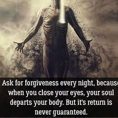 Islam Online, Asking For Forgiveness, Cute Poster, Imam Hussain, The Covenant, Hadith, Wise Quotes, Deen, Islamic Quotes