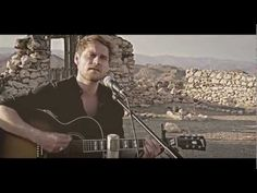 Johannes Oerding -- Nichts geht mehr (Acoustic)  I dont quite understand it all since I am only in German 1...but it's still a fantastic song!
