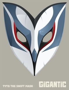 Image result for tyto the swift